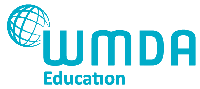 WMDA Education